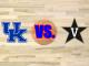 Vanderbilt-Kentucky