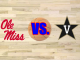 Vanderbilt-Ole Miss basketball game preview