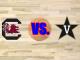 Vanderbilt-South Carolina basketball game preview