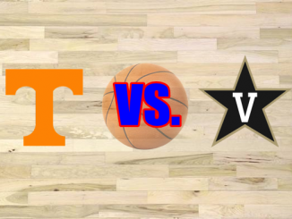 Vanderbilt-Tennessee basketball game preview
