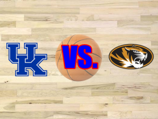 Missouri-Kentucky