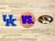 Missouri-Kentucky basketball game preview
