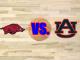 Auburn-Arkansas