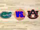 Auburn-Florida basketball game preview