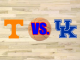 Tennessee at Kentucky basketball game preview