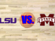 Mississippi State-LSU basketball game preview