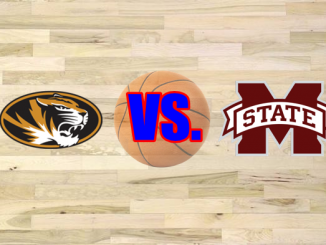 Mississippi State-Missouri basketball preview