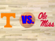 Ole Miss-Tennessee basketball game preview