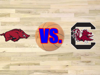 South Carolina-Arkansas basketball game preview