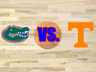 Tennessee-Florida