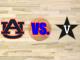 Vanderbilt-Auburn