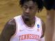 Tennessee-Purdue