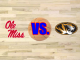 Missouri-Ole Miss basketball game preview
