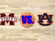Auburn-Mississippi State basketball game preview