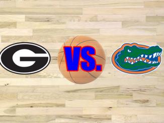 Florida-Georgia basketball game preview