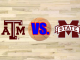Mississippi State-Texas A&M basketball game preview