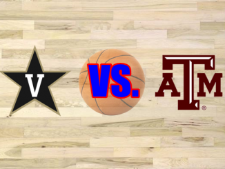 Texas A&M-Vanderbilt basketball game preview