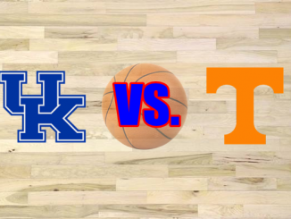 Tennessee-Kentucky basketball game preview
