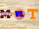 Tennessee-Mississippi State basketball game preview