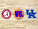 Kentucky-Alabama basketball game preview