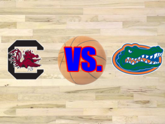 South Carolina-Florida basketball preview