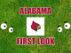 Alabama-first-look-Louisville