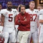 Alabama-team-and-Nick-Saban