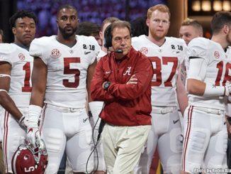 Alabama-team-and-Nick-Saban