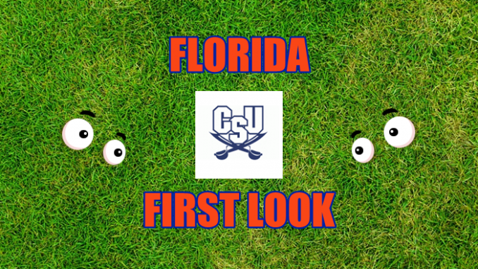 Florida-First-look-Charleston Southern