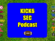 Kick6 SEC Podcast