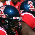 Ole Miss football players 3