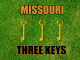 Three-keys-Missouri