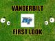 Vanderbilt-First-look-MTSU