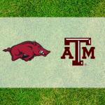 Arkansas-Texas A&M