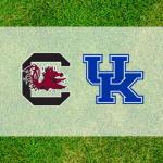 Kentucky-South Carolina Preview