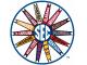 SEC Power Poll