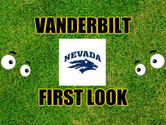 Vanderbilt-First-look-Nevada