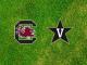 Vanderbilt-South Carolina