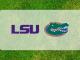 LSU Florida