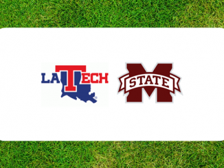 Mississippi State-LA Tech