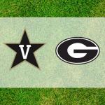 Vanderbilt vs Georgia Preview