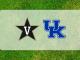 Vanderbilt vs Kentucky
