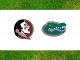 Florida-Florida State