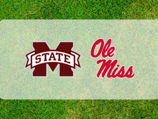Ole Miss-Mississippi State