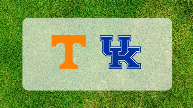 Tennessee-Kentucky