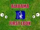 Eyes on Duke logo