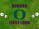 Eyes on Oregon logo