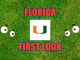 Eyes on Miami logo