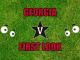 Georgia football First-look Vanderbilt