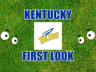 Eyes on Toledo logo